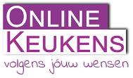 OnlineKeukens