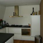 Keukens3
