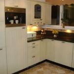 Keukens4