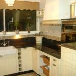Keukens5