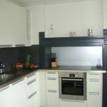 Keukens6